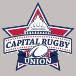 Capital Rugby Union